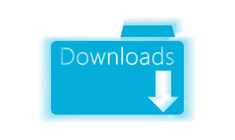 download-icon