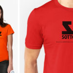 SottoZen - redbubble - Tshirt