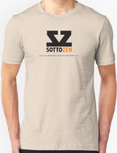 sottozen-t-shirt-02