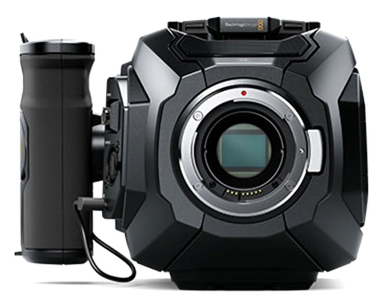 BlackMagic-Ursa-Mini-4.6k-EF