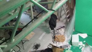 Green-screen-studio-WIP---Chaos1600x900