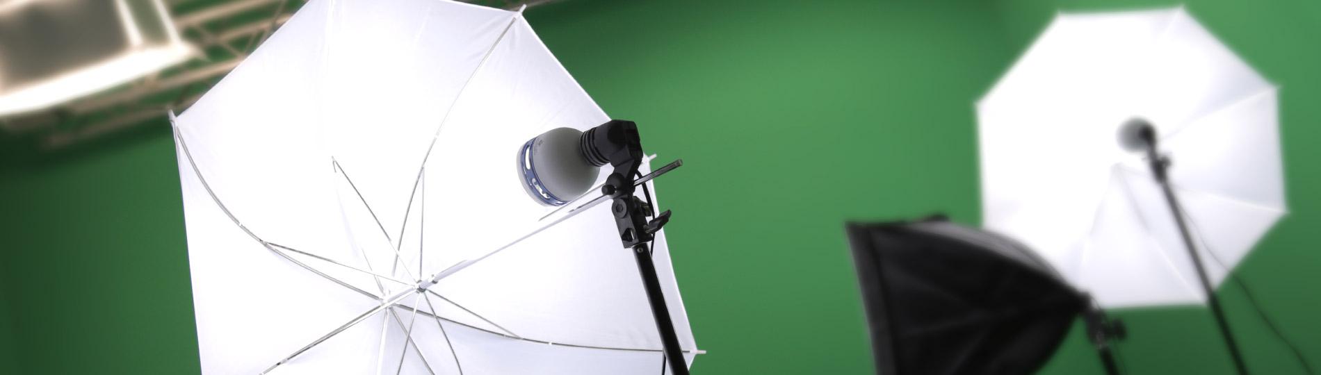 SottoZen---Header-Greenscreen-lights