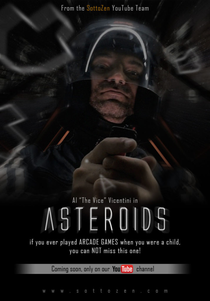 Asteroids---poster-2016